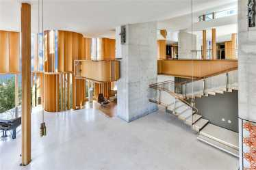 Integral House toronto for sale