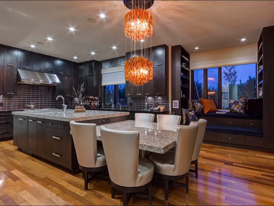jim shaw calgary home concierge auctions 5