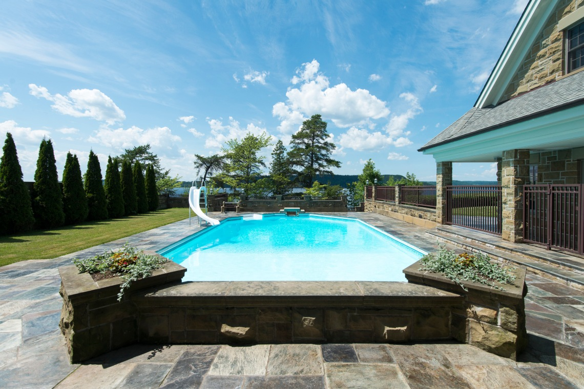 new brunswick most expensive home 2