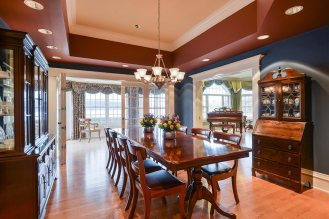 new brunswick most expensive home 6
