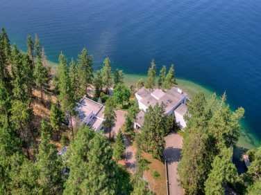 okanagan lakefront home for sale 2