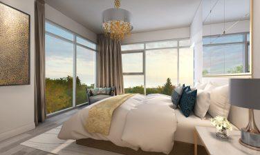 escala luxury condos saskatoon saskatchewan 5