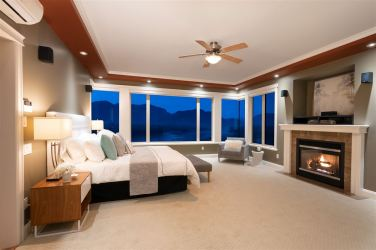 Luxury Chilliwack Executive Home On The Fraser River3