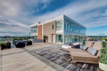 penthouse ezra riley park calgary for sale 1