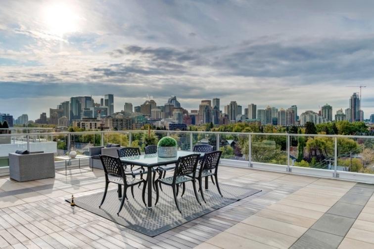 penthouse ezra riley park calgary for sale 3