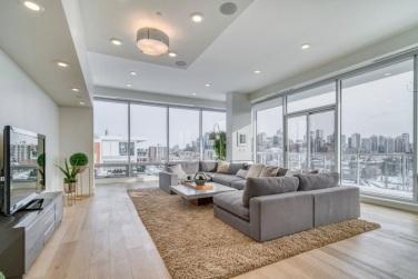 penthouse ezra riley park calgary for sale 5