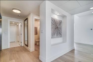 penthouse ezra riley park calgary for sale 6