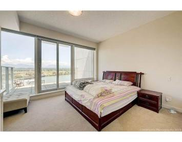 2 Level River Green Luxury Condo In Richmond BC 5