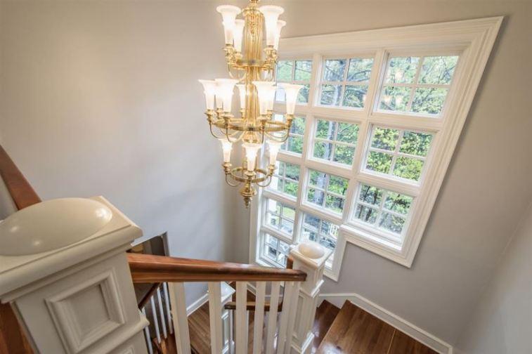 bedford nova scotia luxury home ev 10