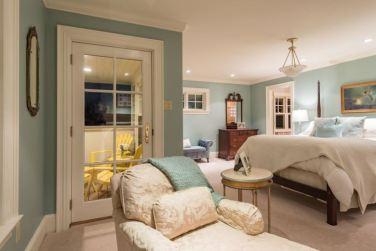 bedford nova scotia luxury home ev 11