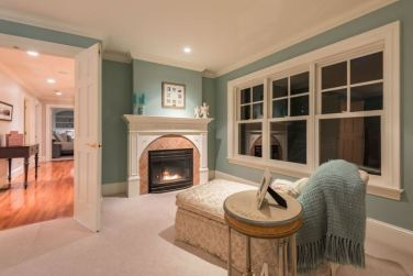 bedford nova scotia luxury home ev 12