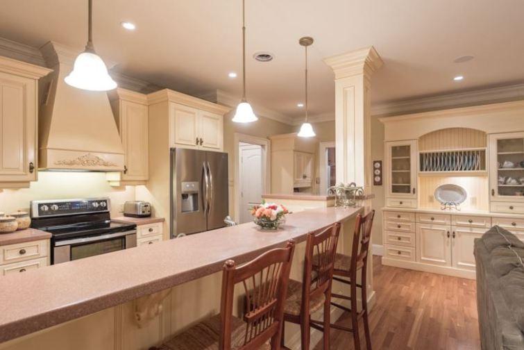 bedford nova scotia luxury home ev 4