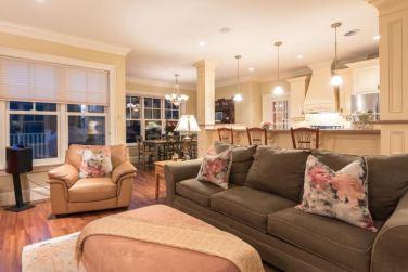 bedford nova scotia luxury home ev 5