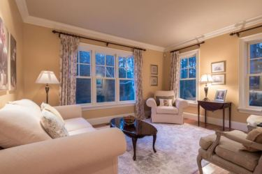 bedford nova scotia luxury home ev 8