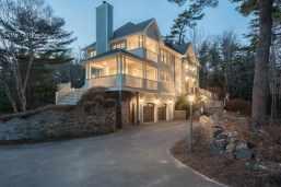 bedford nova scotia luxury home ev