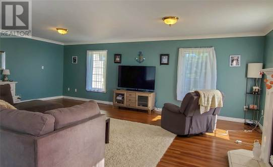 bell island nl home for sale 8