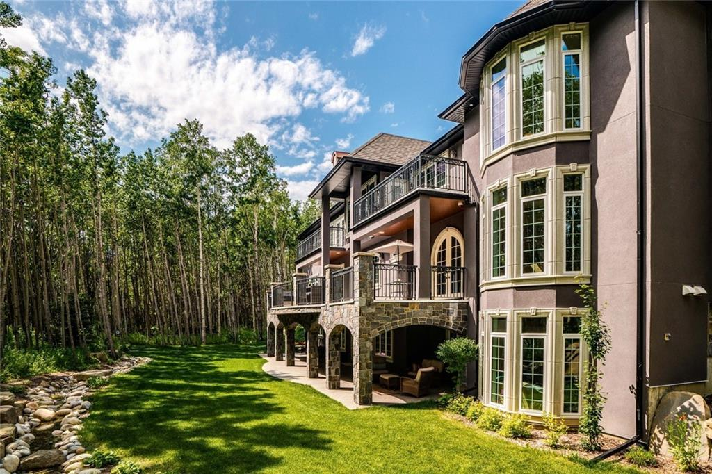 Greystone Manor In Church Ranches Alberta For Sale 1