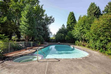 Shaughnessy mansion vancouver for sale 8