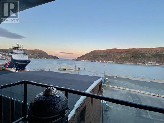 Luxury Condo In Downtown St John's NL 6